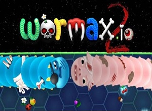 wormax2.io game
