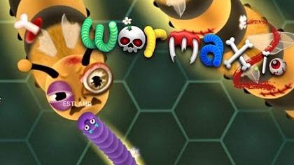 wormax2.io skills